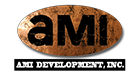 AMI Development, INC.