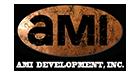 AMI Development, INC.