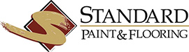 Standard Paint & Floorings
